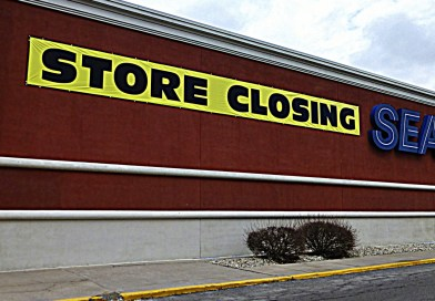 Sears it's Worse than We Thought