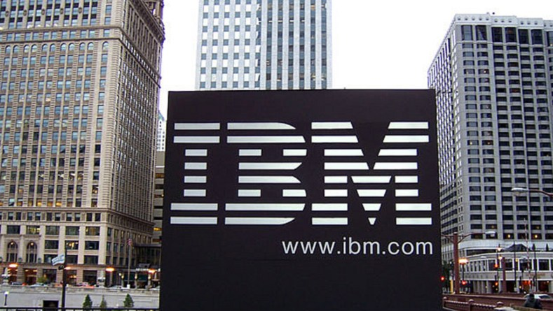 What can we learn from IBM's Earnings Report?