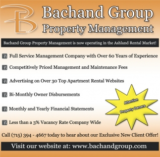 Staggering Apartment Housing Bachand Group Property Management Exclusive Property Management Pompano Beach Fl Exclusive Property Management Services Bundall Housing Bachand Group Property Apartment houzz 01 Exclusive Property Management