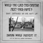 seattle-zoning
