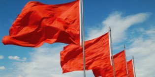 Red Flags for Low Back Pain- Research Update – July 2014