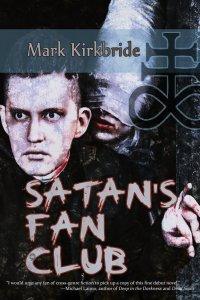 Satan's Fan Club