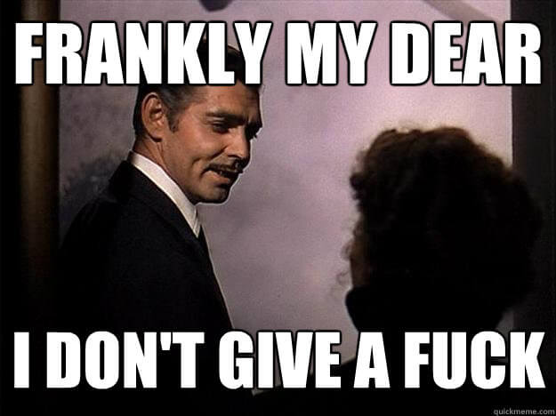 frankly-my-dear