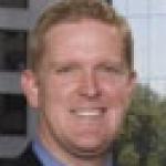 Brendan Kelly - State's Attorney