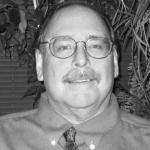 Judge Robert Lechien
