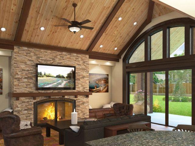 Best Mark Stewart Home Design Ideas - Interior Design Ideas ...