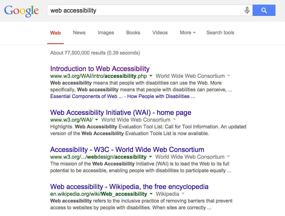 google-feed