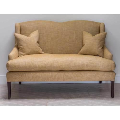 Medium Crop Of Camel Back Sofa