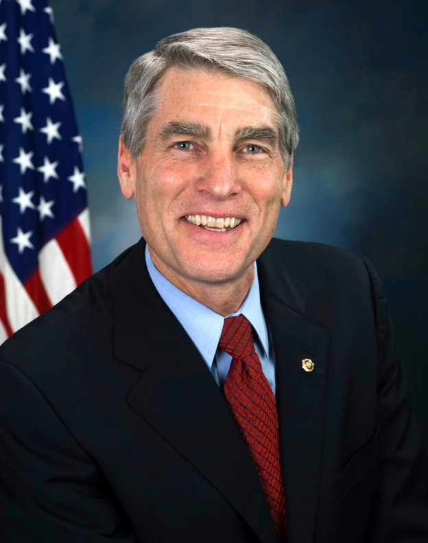 MarkUdall-Senate_Portrait1