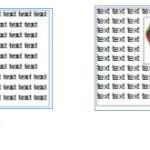 Markzware ID2Q for QuarkXPress Runaround Picture Rectangle