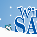 MW_winter_sale_banner