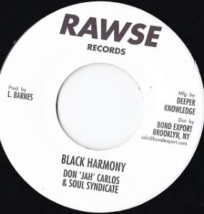 don-jah-carlos-black-harmony-soul-syndicate-black-love-dub-rawse-dkr-us-7--22946-p[ekm]286x300[ekm]