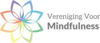 vvm-logo-nieuwst