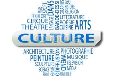 Culture, âme de peuple ou podium identitaire
