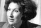 Fatima Mernissi : pionnière du féminisme même dans ses funérailles