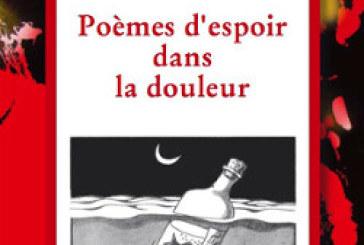 «Poèmes d'espoir dans la douleur» Ziad Medoukh