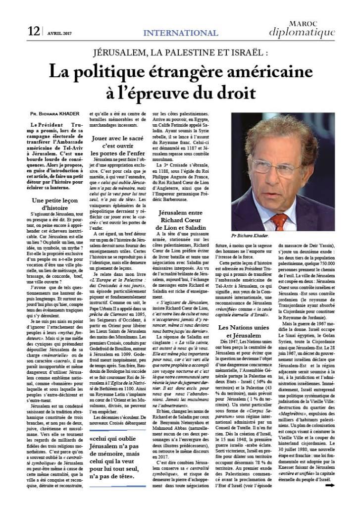 http://i1.wp.com/maroc-diplomatique.net/wp-content/uploads/2017/04/P.-12-Bichara.jpg?fit=727%2C1024