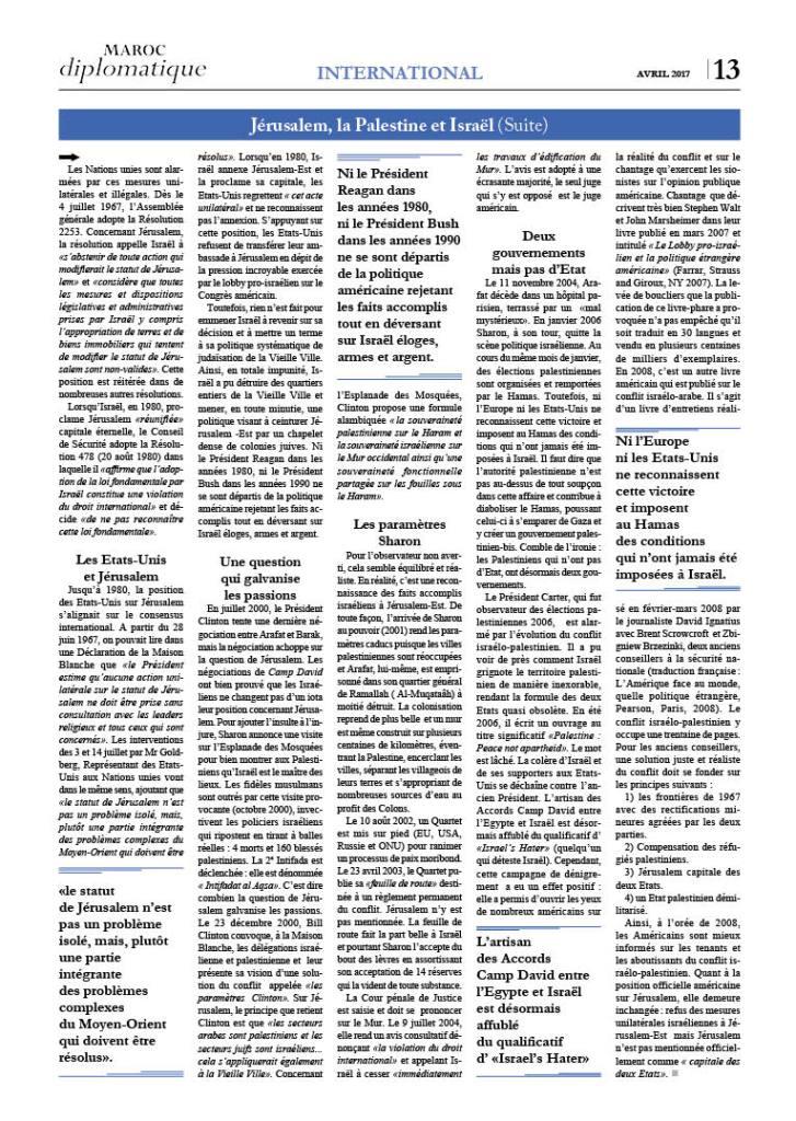 http://i1.wp.com/maroc-diplomatique.net/wp-content/uploads/2017/04/P.-13-Bichara-suite.jpg?fit=727%2C1024