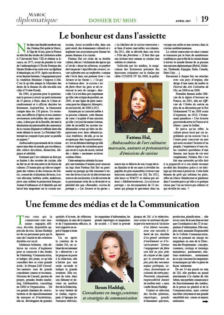 http://i1.wp.com/maroc-diplomatique.net/wp-content/uploads/2017/04/P.-19-Dm-2.jpg?fit=727%2C1024