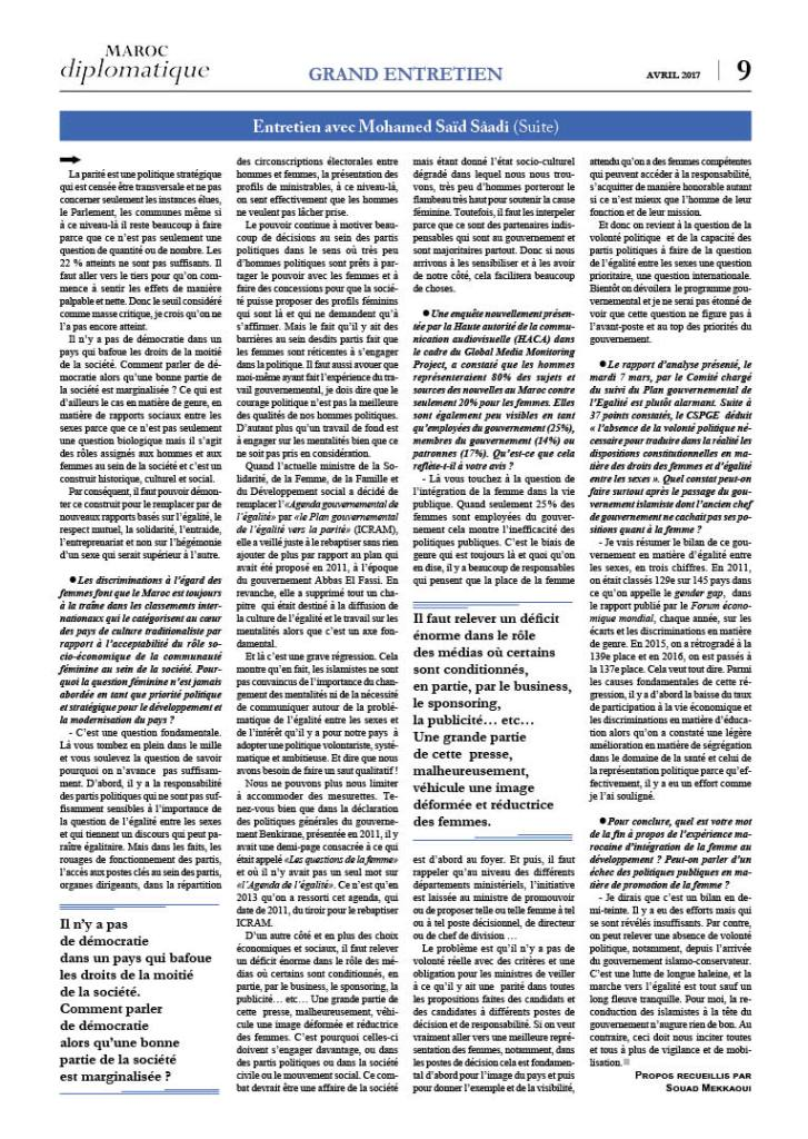 http://i1.wp.com/maroc-diplomatique.net/wp-content/uploads/2017/04/P.-9-Interview-2.jpg?fit=727%2C1024