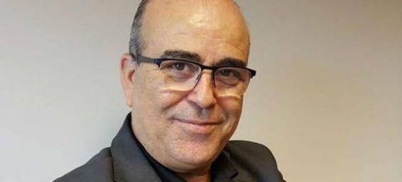 Le chercheur  Jamal Tazi redonne l'espoir aux personnes touchées par le Sida