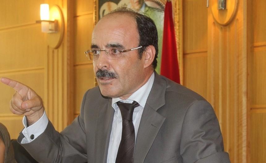Tanger-Tétouan-Al Hoceima et Washington DC, déterminés à renforcer leur coopération économique et culturelle décentralisée
