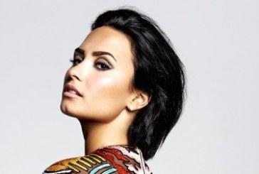 Mawazine : Lovato va faire vibrer les festivaliers !