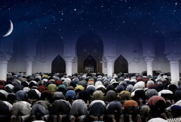 Ramadan à Guelmim : Une effervescence des grands jours gagne les marchés et les places publiques
