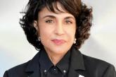 Nezha Lahrichi :  Une réflexion lucide, pertinente et des propositions de sortie de crise à AL Hoceima