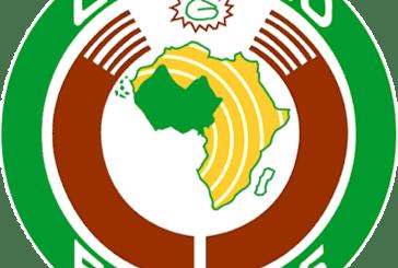 La prochaine session ordinaire de la CEDEAO au Togo en décembre prochain