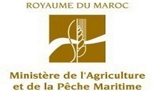 Le ministère de l'Agriculture dément que deux responsables soient démis de leurs fonctions
