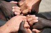 Près de 150 millions de personnes ont besoin d'aide humanitaire dans le monde