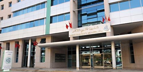 Casablanca: Signature d'une convention cadre de coordination entre les caisses de retraites