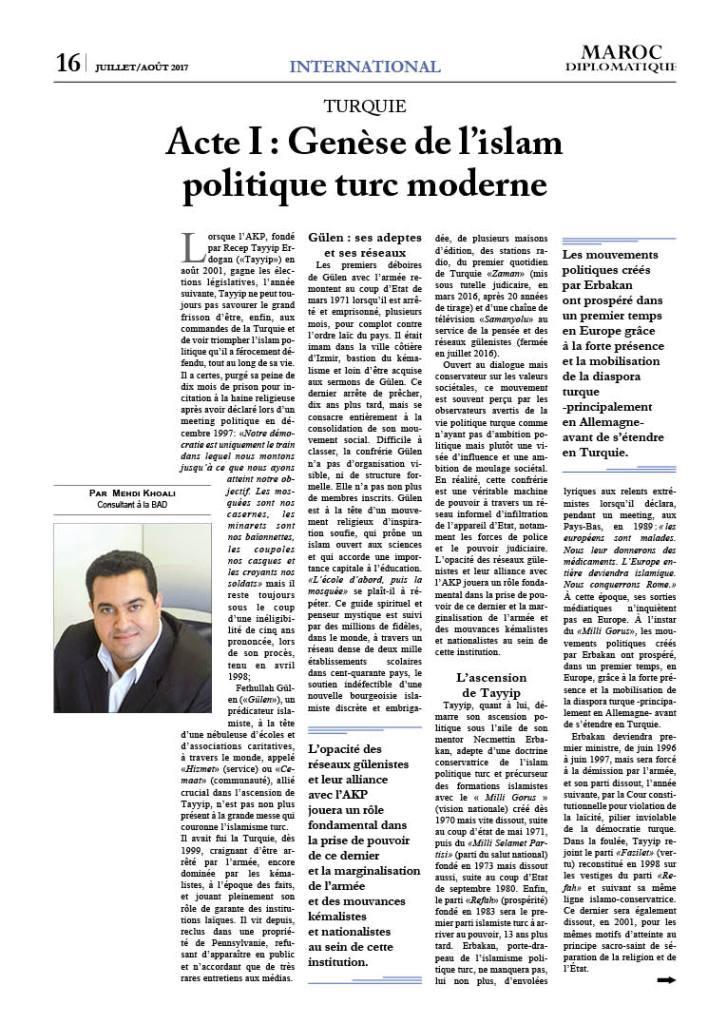 http://i1.wp.com/maroc-diplomatique.net/wp-content/uploads/2017/08/P.-16-Turquie.jpg?fit=727%2C1024