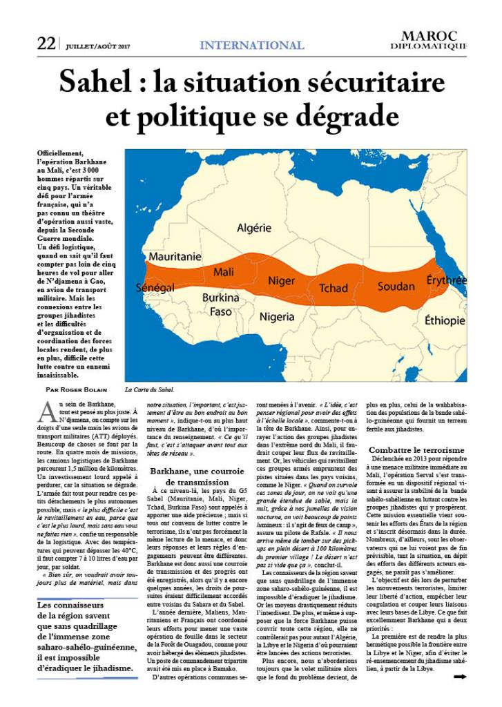 http://i1.wp.com/maroc-diplomatique.net/wp-content/uploads/2017/08/P.-22-Sahel.jpg?fit=727%2C1024