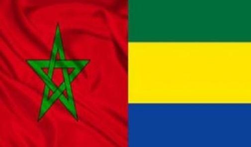 Deux délégations d'hommes d'affaires marocains attendues au Gabon