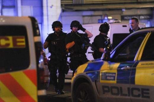 Le Royaume-Uni «reconnaissant» au Maroc pour son aide après les attaques de Londres