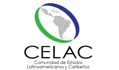 "ONU: La CELAC réaffirme devant la 4ème Commission son soutien à une solution ""politique, mutuellement acceptable"" à la question du Sahara"