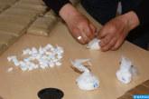 Casablanca: Plus de 2 kg de cocaïne extraits de l'estomac de deux subsahariens