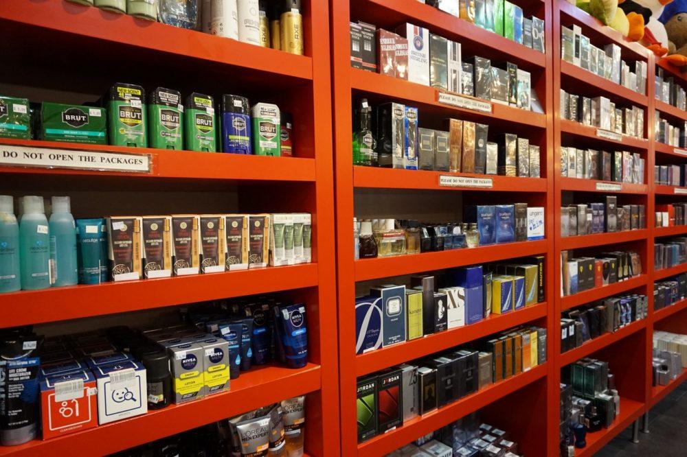Une quinzaine d'entreprises marocaines du secteur cosmétique en prospection aux Etats-Unis