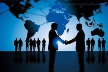 Le Maroc et le Mercosur entament des négociations en vue de l'établissement d'une ZLE
