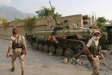 Paris extrêmement préoccupée par la situation au Yémen, appelle à un cessez-le feu durable