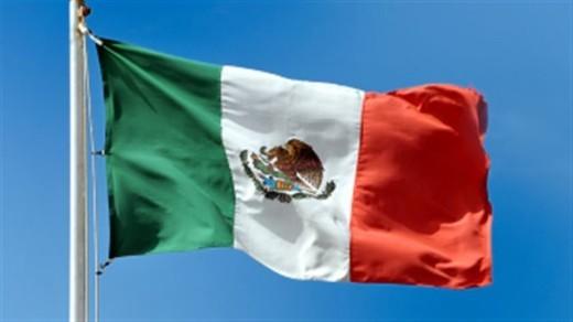 La fièvre électorale s'empare du Mexique plus de six mois avant la présidentielle
