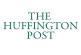 """Le Huffington Post souligne la participation """"particulièrement distinguée"""" de SM le Roi au «One Planet Summit»"""