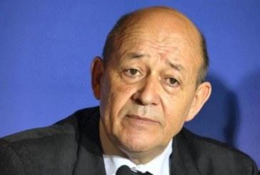 Près de 500 «Jihadistes» français se trouvent encore sur le théâtre syro-irakien