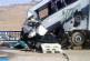 Rocade Rabat-Salé: Un camion percute plusieurs voitures et perturbe la circulation