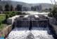 Khénifra: Mme Afilal annonce une batterie de mesures pour une gestion durable des ressources hydriques