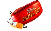 sauna-belt-elite