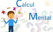CalculMental