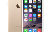 iphone6-gold-select-2014_geo_emea_lang_fr_2_1_1